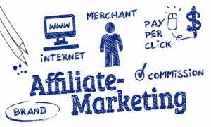 kesalahan menjadi affiliate marketing