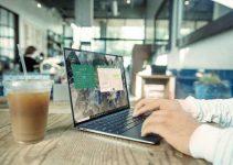 Berbagai Jenis dan Cara Memaksimalkan Digital Marketing