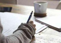 Cara Membuat Contoh Surat Lamaran Kerja beserta Tipsnya!