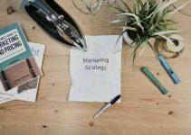 6 Ideas From A Internet Marketing J Professional