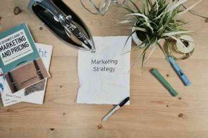 6 Ideas From A Internet Marketing J Professional6 Ideas From A Internet Marketing J Professional