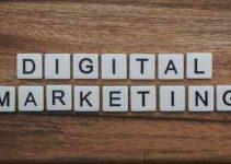 Types Of Marketing Embody Web