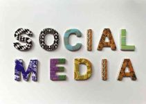 What Kinds Оf Internet Marketing Services Αre Available?