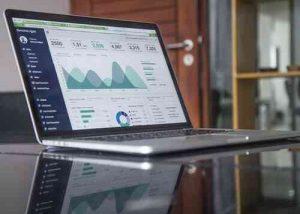 Where Can Οne Study Internet Marketing